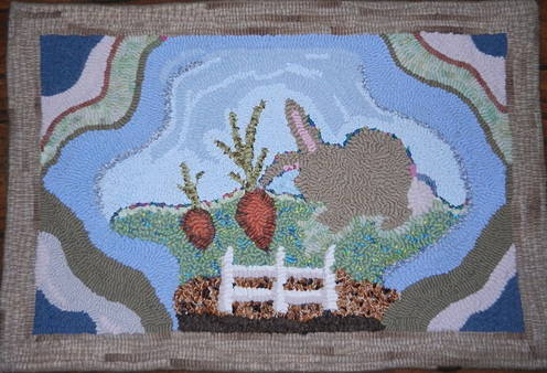 Rug Hooking Patterns - Page 2 - Hotfrog US - Free online business